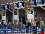 penumpang-saat-berada-di-area-terminal-3-bandara-soekarno-hatta-12345.jpg