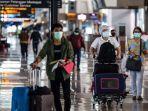 penumpang-saat-tiba-di-terminal-3-bandara-soekarno-hatta-tangerang-2.jpg