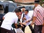 Kuasa Hukum Abu Rara: Dia Tak Sengaja Tusuk Wiranto, Kebetulan Saja Ada Pejabat di Sana