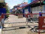 PPKM Darurat Jawa-Bali Dimulai Besok, Berikut Daftar Daerah yang Menerapkannya