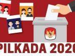 Ternyata Pilkada 2020 Diwarnai dengan Banyaknya Petugas KPPS yang Positif Terinfeksi Virus Corona