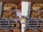 pizza-viral-tiktok.jpg