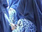 Jokowi Teken PP Baru, PNS Bolos Kerja Bakal Kena Pemotongan Tunjangan hingga Pemecatan