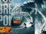 Sinopsis Film Point Break Tayang Malam ini Jumat 13 Agustus 2021 Pukul 21.30 WIB di Trans TV