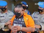 Tak Mau Bayar Tagihan Minum Rp 3 Juta, Oknum Polisi Ini Tembak 1 TNI dan 2 Warga Sipil