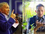 Mumtaz Raiz: Kalau PAN Reformasi Terbentuk, Saya Akan Berenang dari Pantai Kapuk sampai Labuan Bajo