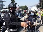 pos-penyekatan-PPKM-Level-4-di-Jalan-Raya-Bogor.jpg