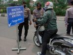 PPKM Jawa-Bali Kembali Diperpanjang Hingga 4 Oktober, Sudah Tidak Ada Daerah Level 4