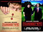 FILM - Fahrenheit 9/11 (2004)