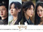 poster-drama-korea-river-where-the-moon-rises.jpg