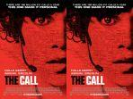 FILM - The Call (2013)