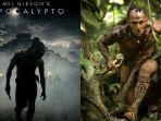 poster-film-apocalypto-yang-tayang-perdana-pada-8-desember-2006-silam.jpg
