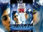 Film - In the Name of Love (2008)
