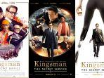 poster-film-kingsman-the-secret-service-yang-tayang-pada-13-februari-2015.jpg