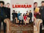 poster-film-lamaran-2015.jpg