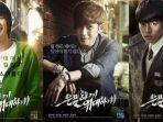 poster-film-secretly-greatly-2013.jpg