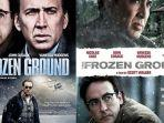 FILM  - The Frozen Ground (2013)