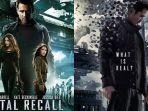 poster-film-total-recall-yang-tayang-pada-3-agustus-2012-silam.jpg