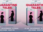 poster-quarantine-tales.jpg