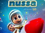 poster-teranyar-film-animasi-NUSSA.jpg