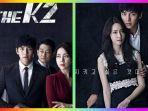 poster-the-k2.jpg