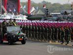 prajurit-tentara-nasional-indonesia-tni.jpg