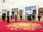 presiden-joko-widodo-jokowi-melantik-wakil-menteri-baru-kabinet-indonesia-maju.jpg