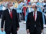 presiden-turki-recep-tayyip-erdogan-kiri-menyambut-pemimpin-turki-siprus-ersin-tatar-kanan.jpg