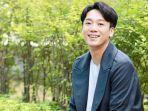profil-aktor-kim-nam-hee.jpg