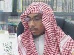 Keluarga Tegaskan Kabar Maaher At-Thuwailibi Disiksa Sebelum Meninggal Hoaks, Soroti Kondisi Sel
