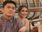 Profil Adit Jayusman, Pria yang Batal Nikahi Ayu Ting Ting, Anak Petinggi Bank, Lulusan Luar Negeri