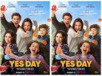 FILM - Yes Day (2021)