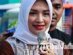 Breaking News - Bupati Probolinggo Puput Tantriana Sari Terkena OTT KPK