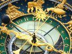 ramalan-zodiak-10-agustus.jpg