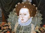 Hari Ini dalam Sejarah 24 Maret: Wafatnya Elizabeth I, sang 'Ratu Perawan'