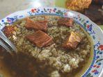 6 Tempat Makan Rawon di Malang yang Legendaris dan Terkenal Enak di Kalangan Wisatawan