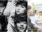 Ramadan di Tengah Corona, Berikut 4 Drama Korea yang Bisa Ditonton Saat Ngabuburit Di Rumah