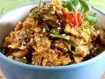 Resep Menu Sahur Ramadhan Praktis: Perkedel Tempe Bumbu Terasi hingga Ayam Goreng Kuning Daun Jeruk