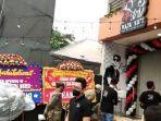 Restorannya Ramai dan Disebut Langgar Prokes, Rizky Billar: Saya Tak Undang, Itu di luar Kuasa Saya