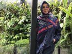 Profil Rina Gunawan, Presenter Terkenal yang Pernah Jadi Cameo Si Doel Anak Sekolahan