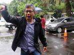 Sentul City Somasi Rocky Gerung, Minta Segera Kosongkan dan Bongkar Rumahnya dalam 7 Hari