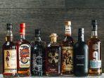 Rum (Minuman)
