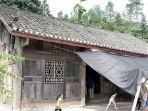 Hanya Terbuat dari Kayu, Rumah Ini Bisa Terjual hingga Rp 20 Miliar, Ternyata Ada Unsur Sejarah Kuno