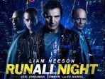 run-all-night-poster-potongan.jpg
