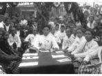 Hari ini Dalam Sejarah: 16 Oktober 1905, Sarekat Dagang Islam Dibentuk oleh Samanhudi