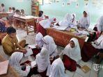 Soal Rencana Belajar Tatap Muka di Sekolah, KPAI: Kebijakan Harus Berbasis Data, Bukan Coba-coba