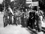 serangan-umum-1-maret-1949.jpg