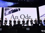 seventeen-merilis-album-ketiganya-an-ode.jpg