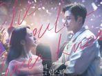 Drama Korea - She Would Never Know (2021)