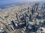 sheikh-zayed-road-uni-emirat-arab.jpg